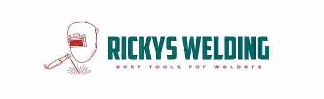 Welding Tools ✅ Best Tools For Welders 2021